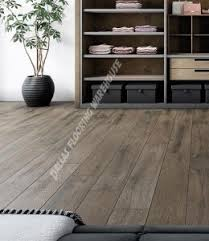 altea wood look tile cesantoni dallas flooring warehouse