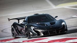 mclaren p1 purple mclaren p1 gtr 6 wallpaper car wallpapers 42978
