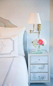 Wall Mounted Nightstands Best 25 Wall Mounted Bedside Lamp Ideas On Pinterest Wall