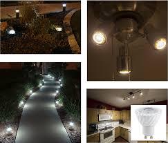home lighting design 101 led soffit light bulbs led lights decor