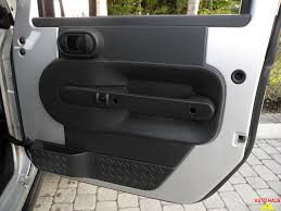 2010 jeep wrangler rubicon 4x4 ft myers fl for sale in fort myers