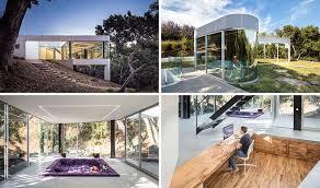 architecture house design architecture contemporist