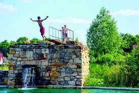 Bad Bentheim Schwimmbad Das Naturfreibad U2013 Badepark Bentheim