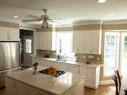 kitchen soffit ideas crown molding kitchen and best 25 kitchen soffit ideas on