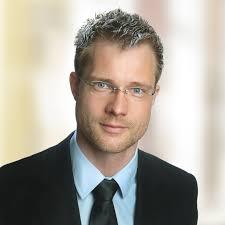 Helios Bad Saarow Dr Med Steffen Hallmann Ist Neuer Chefarzt Der Klinik Für