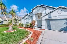 Melbourne FL Real Estate Melbourne Homes for Sale realtor