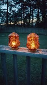 halloween city goshen indiana best 10 lanterna indiana ideas on pinterest vidro de conservas