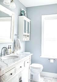 bathroom mirror ideas for a small bathroom bathroom ideas without tiles bathroom cool tile shower designs tile