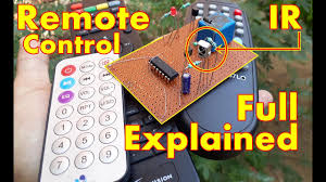 remote control on off light switch remote control on off switch control fan and light using tv remote