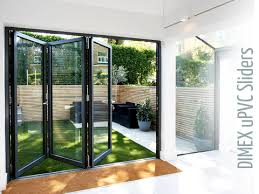 Upvc Folding Patio Doors Prices Best Grade Upvc Profile Window Available At Dimex At Unmatchable