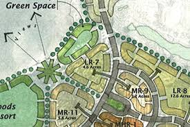 site plan design site planning deakplanningdesign