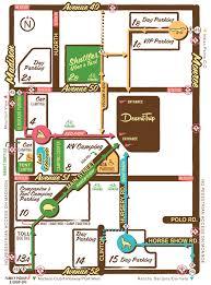 Ups Ground Shipping Map Info U2014 Desert Trip