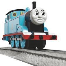 Thomas The Train Desk Toy Trains Vehicles Toys Kohl U0027s