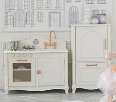 kitchen collection careers play kitchens kitchen sets pottery barn