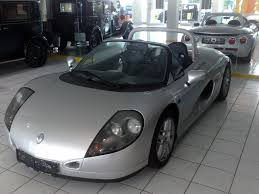 renault sport spider file renault sport spider silver jpg wikimedia commons