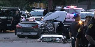 man dies after car accident in spring branch houston chronicle
