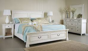 king bedroom suite stoney creek bedroom suite with 1 drawer nightstand by thomas cole