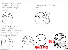 List Of Meme Faces - rage meme faces list meme center