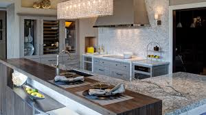 Modern Kitchens Designs Interior Design Portfolio Kitchen And Bath Design Drury Design