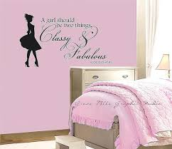 room wall decorations wall arts wall art stencils quotes photo frame tree wall stickers