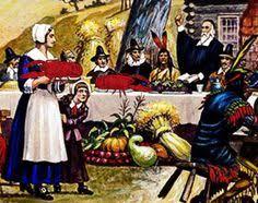 happy thanksgiving especially to those who enjoy a prime rib or