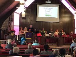 sermon of thanksgiving advent cedar grove united methodist church