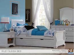 li u0027l deb n heir ne kids furniture beds bunk beds and teen