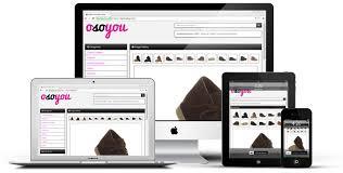 ebay template design widgetchimp responsive ebay listing template store designs