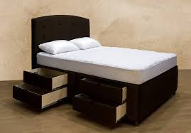 Bedroom Chairs With Storage Banistered Twin Bed Beds With Storage Kids Bedroom Decorating