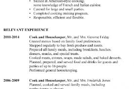 Prep Cook Resume Sample by Parts Counter Person Resume Sample Reentrycorps