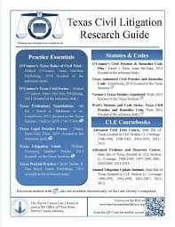 lexisnexis help desk research guides u2014 harris county law library