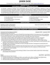 microsoft office resume templates 2014 good resume template amusing resume for freshers 2 resume