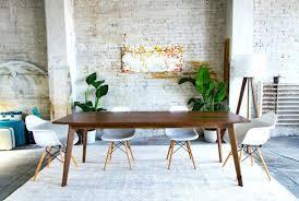 Modern Furniture Dining Room Dining Room Superjumboloans Info