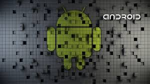 google reaches settlement with russia in android antitrust case