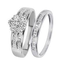 womens white gold wedding bands exclusive white gold wedding rings for women and men wedding
