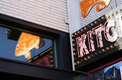 Coastal Kitchen Seattle - chow foods splitting business as usual for coastal chs capitol