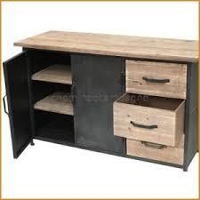 meuble cuisine acier meuble cuisine acier élégamment