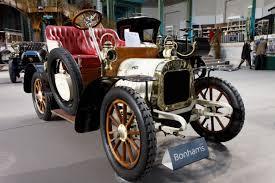 peugeot lion file 110 ans de l u0027automobile au grand palais lion peugeot type