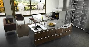 Japan Kitchen Design Modern Japanese Kitchen Designs Glass Sliding Doors With Fireplace
