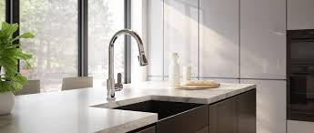 symmons kitchen faucets symmons beautiful from the inside out symmons industries inc