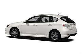 subaru impreza reviews specs u0026 prices top speed 2011 subaru impreza price photos reviews u0026 features