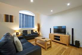 the old british serviced apartments reading esa