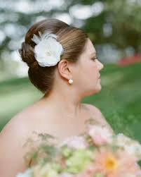 an elegant retro vintage destination wedding in west virginia