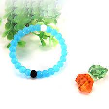 lucky crystal bracelet images Lokai crystal style lucky bracelets jpg