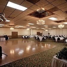 wedding venues in wichita ks wedding venues in wichita ks mini bridal