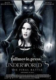 film underworld 2015 http img10 deviantart net e1d8 i 2015 279 b b