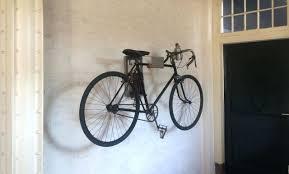 bike storage hooks for garage elegant home design