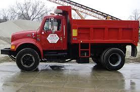 specialty trucks of claxton smith u0026 sons photo gallery ploca wv