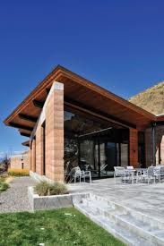 354 best rammed earth images on pinterest rammed earth passive