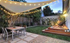 Terraced House Backyard Ideas Swimming Pool Design For Small Spaces Minimalist Swimming Pool